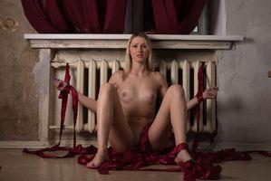 Бесплатные фото Diana-B,модель,красотка,голая,голая девушка,обнаженная девушка,позы