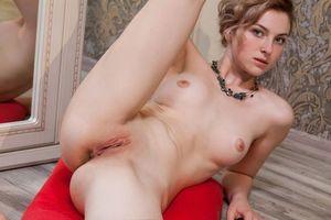 Джейми Джой сексуальная девушка