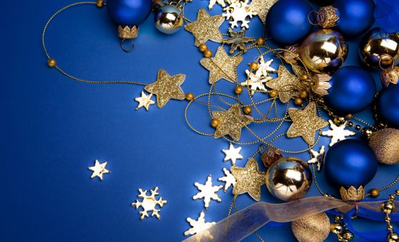 Download the picture of christmas backgrounds, christmas background