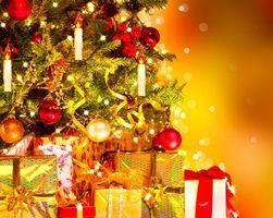 Фото бесплатно подарки, дизайн, украшения