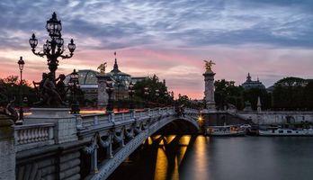 Бесплатные фото Paris,France,Париж,Франция,город