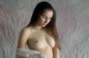 Бесплатные фото Alissa A, модель, красотка