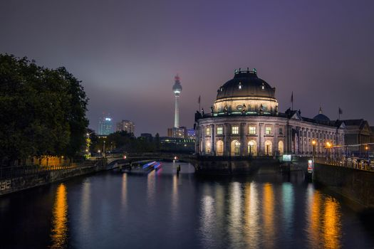 Фото бесплатно Berlin, Берлин, Германия