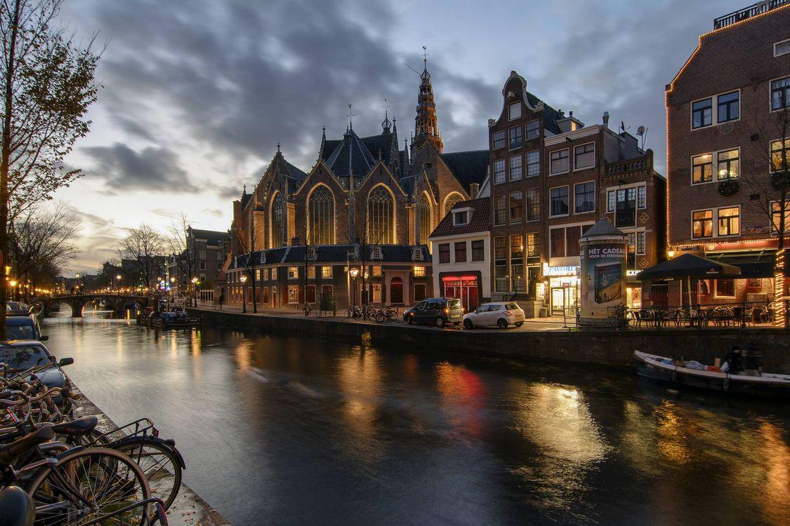 требование смотреть картинки амстердама мебели гостиную современном