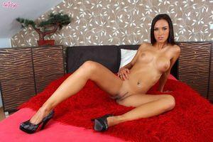 Бесплатные фото Victoria Sweet, Victoria B, красотка, девушка, модель, голая, голая девушка