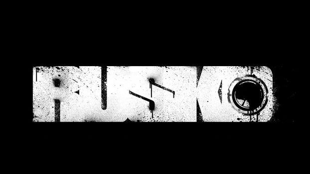 дабстеп, rusko, dubstep, music, музыка
