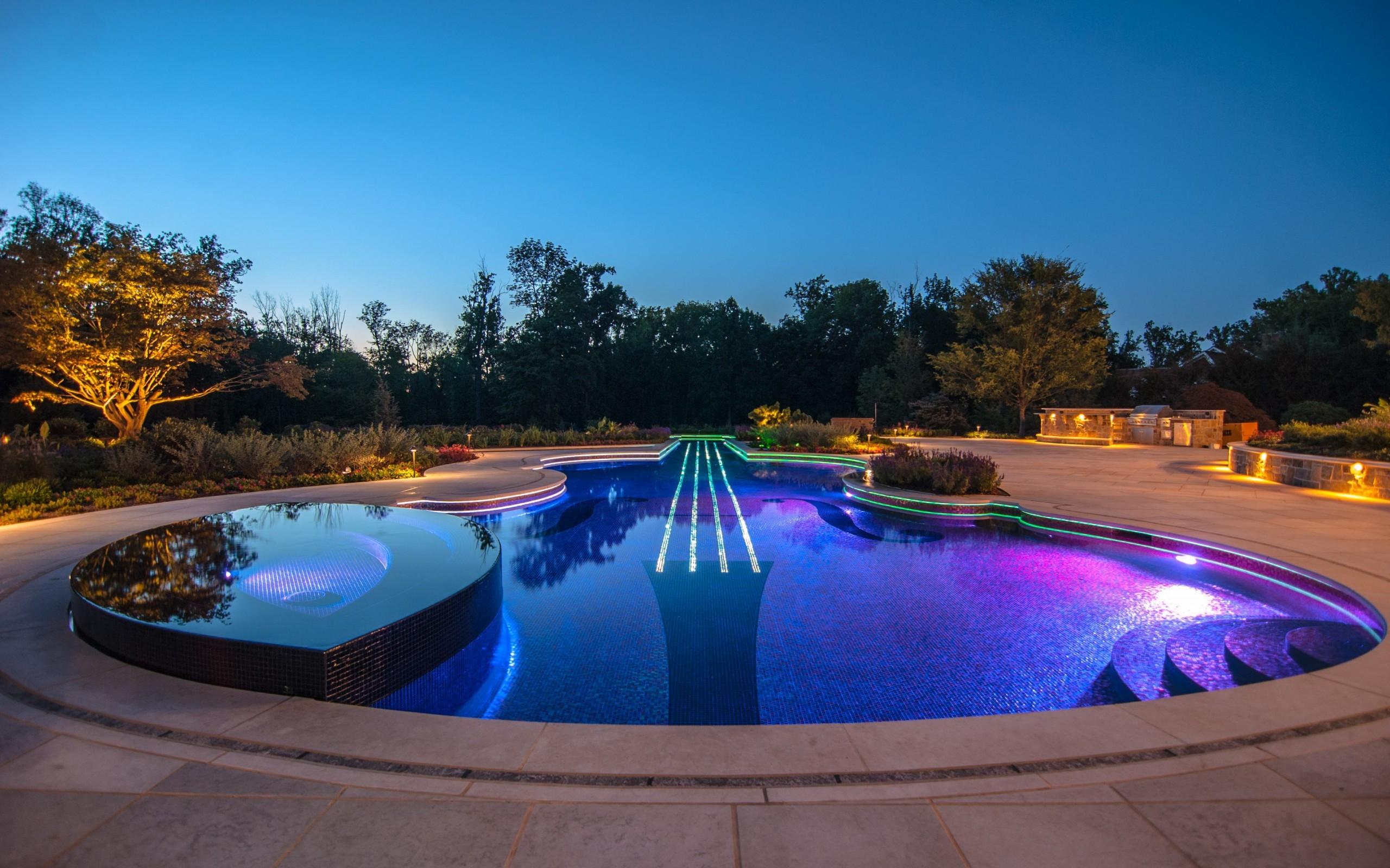 Pool  Wellness City  Größter PoolFachmarkt Europas