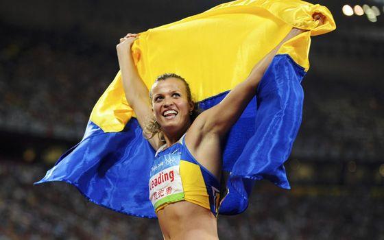 Фото бесплатно добрынская наталья владимировна, легкоатлетка, украина