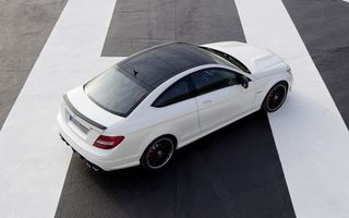Photo free mercedes-benz, amg, coupe