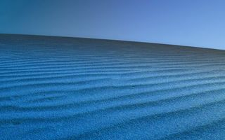 Фото бесплатно песок, камни, галька