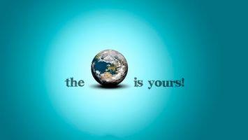 Бесплатные фото планета,земля,материки,фон,голубой,заставка,обои