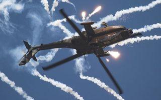 Фото бесплатно самолет, воздух, авиация