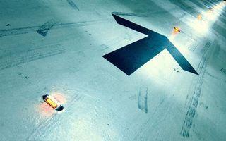 Бесплатные фото стрелка,знак,рисунок,свет,фонарь,фара,огонь