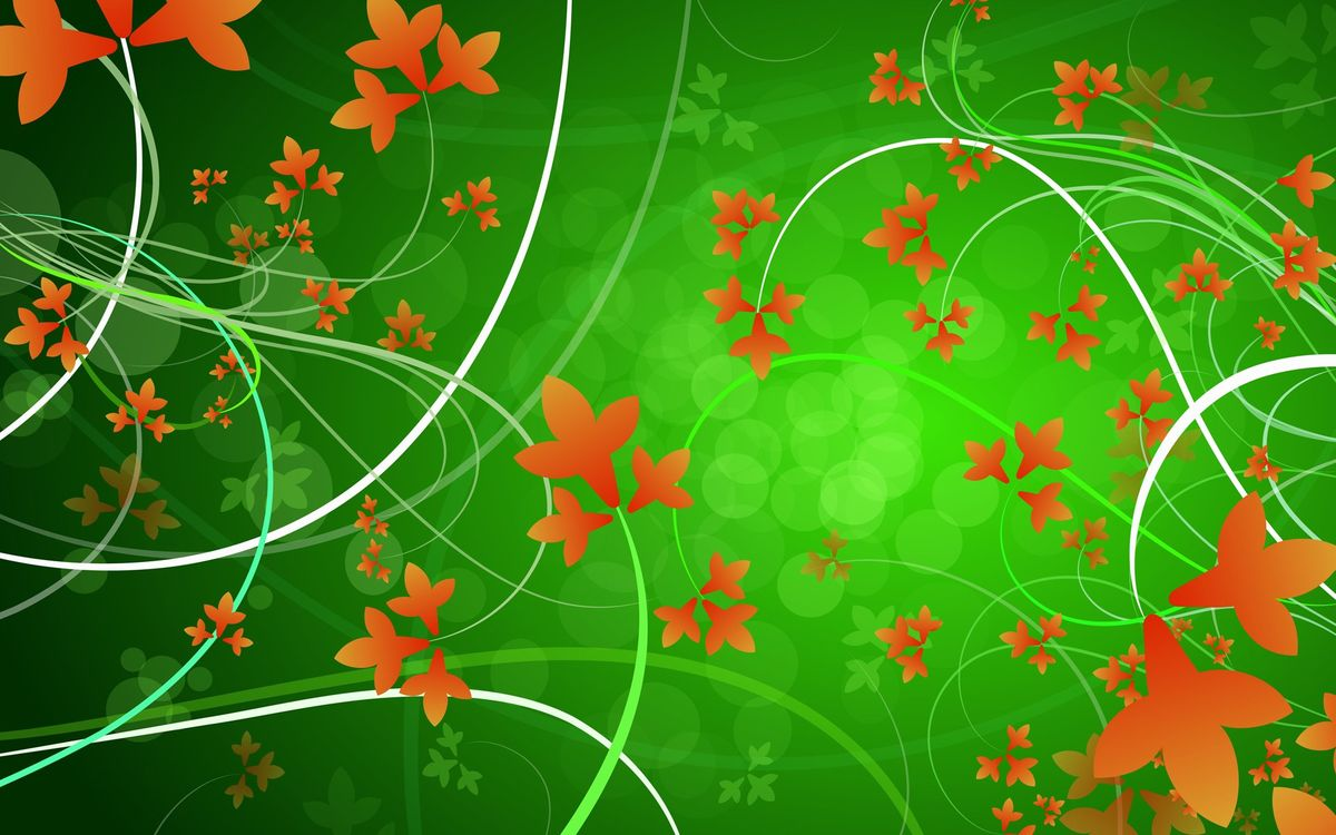 Фото бесплатно заставка, обои, цветы - на рабочий стол