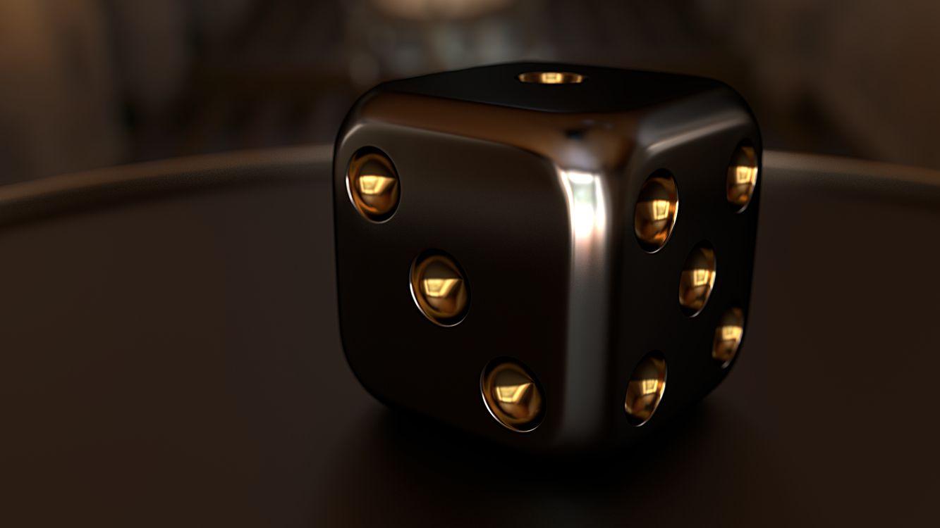 Фото бесплатно вблизи, 3д графика, головой Ведьмак - на рабочий стол