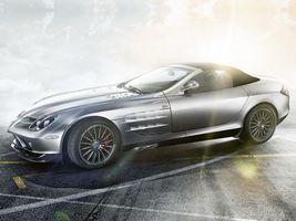 Бесплатные фото мерседес т22s, спорт, скорость, асфальт, гонка, машины