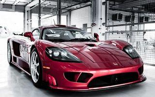 Бесплатные фото автомобиль, колеса, диски, шины, красный, цвет, гараж