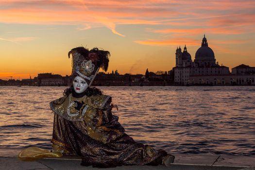 Фото бесплатно костюмы, праздник, маска