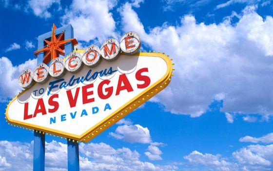 Бесплатные фото лас вегас,вывеска,знак,небо,облака,голубое,лампочки,огни,развлечения,город