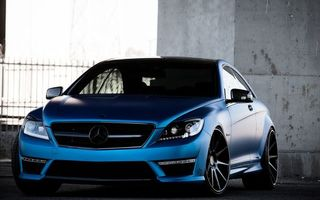 Photo free mercedes, benz, coupe