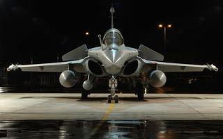 Заставки самолет, истребитель, военный, скоростной, полоса, аэродром, крылья, шасси, кабина, авиация