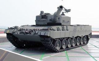 Фото бесплатно танк, дуло, ствол