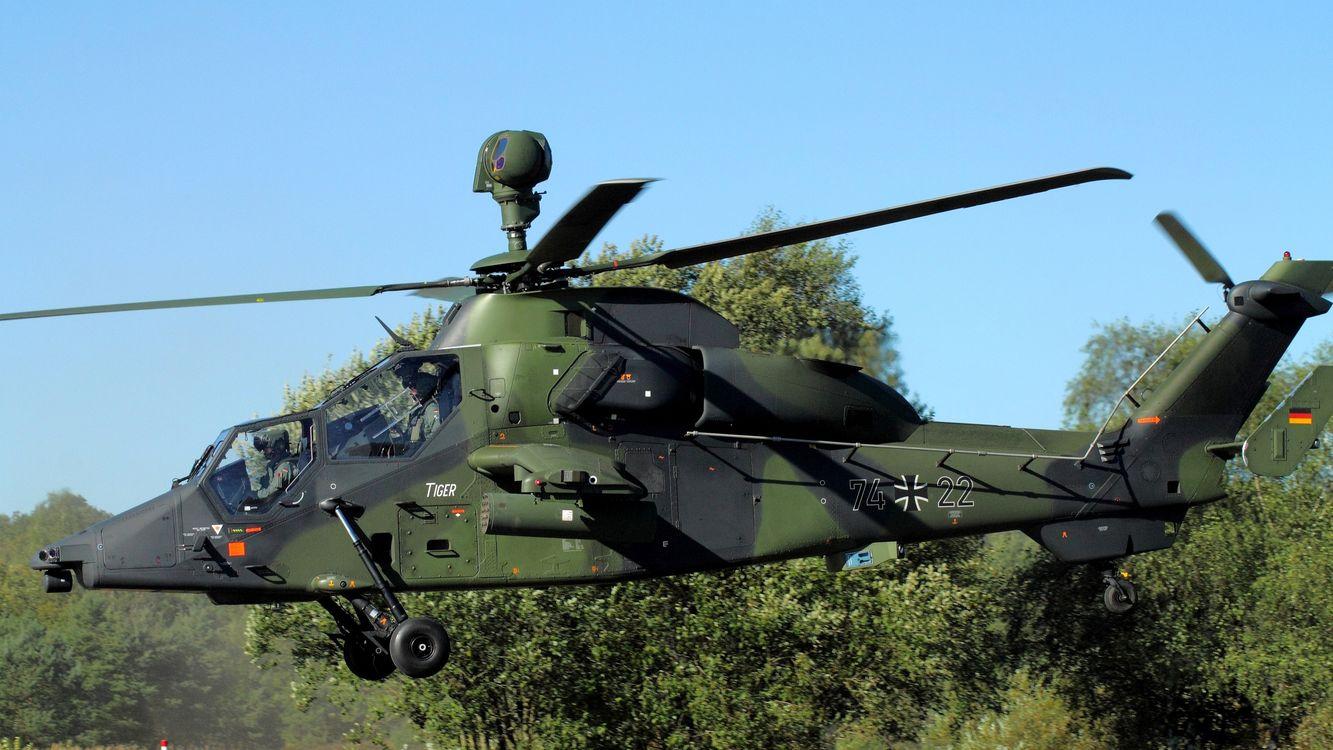 Фото бесплатно вертолет, пропеллер, взлет - на рабочий стол