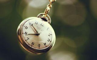 Бесплатные фото часы,стрелки,циферблат,золота,цепочка,секунды,минуты