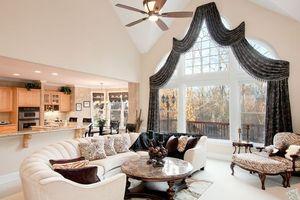 Заставки гостиная, кресла, диван