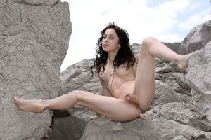 Бесплатные фото malena morgan, брюнетка, горячая, ню, обнаженная, сексуальная, cute