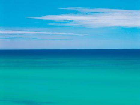 Photo free sea, ocean, summer