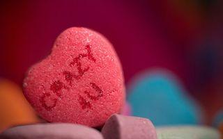 Бесплатные фото сердце,надпись,слово,сахар,сладость,фигурка,камень