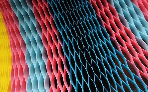 Photo free mesh, rainbow, colors