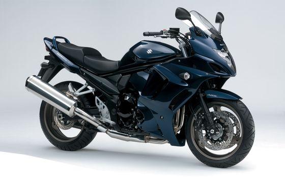 Photo free bike, wheel, aerodynamics