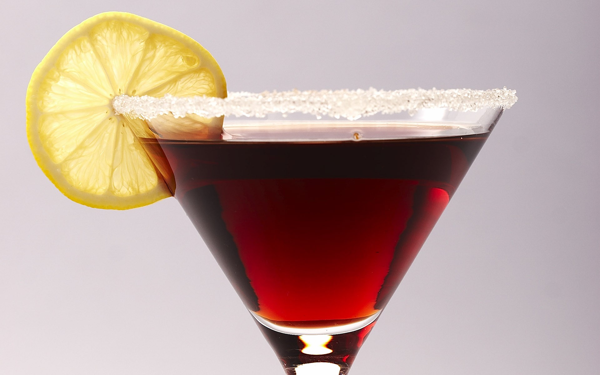 коктейль стаканы загрузить