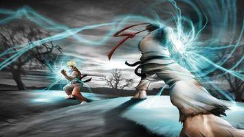 Бесплатные фото рендеринг,уличный бой,энергия,сила