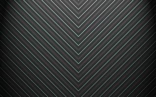 Заставки полоски,черные,серые,белые,линии,угол,заставка