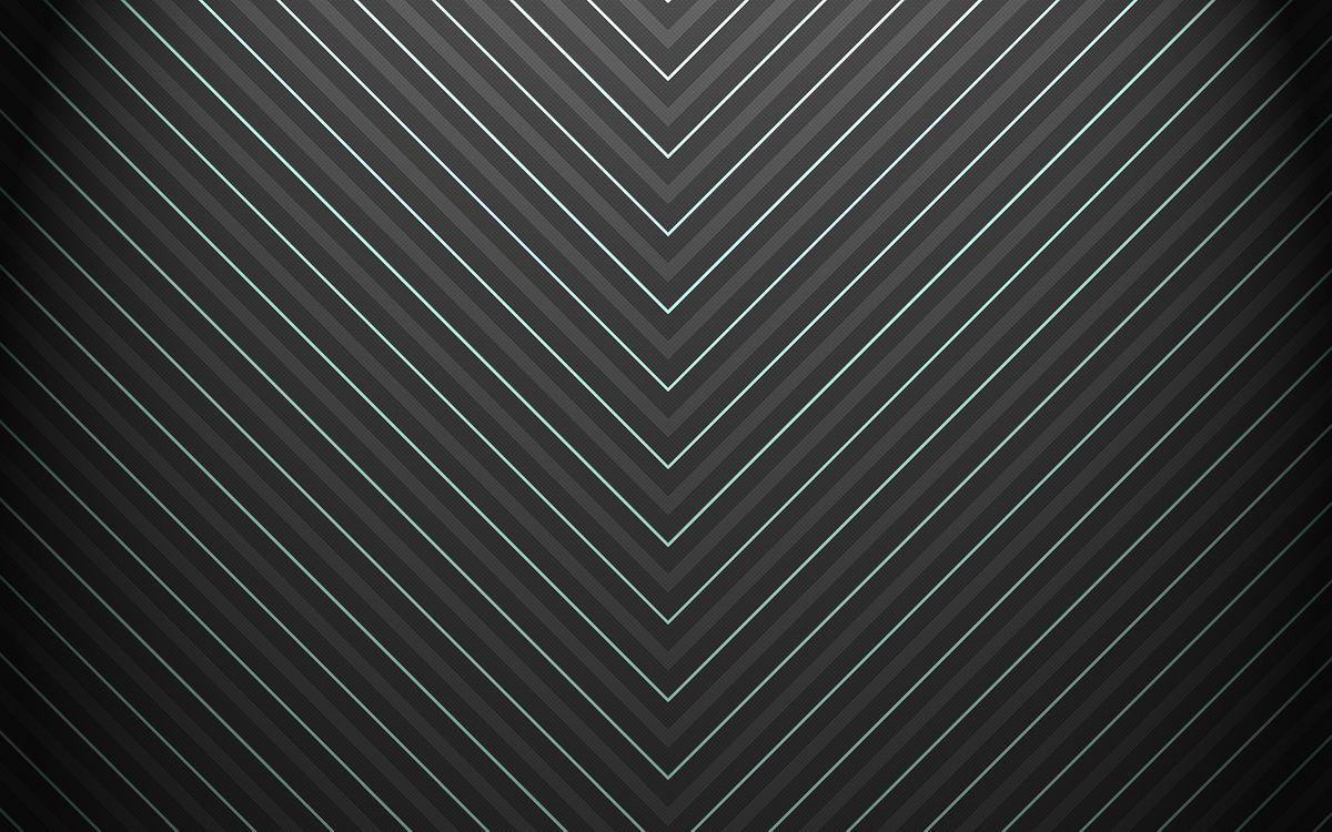 Free photo stripes, black, gray - to desktop