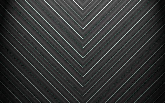 Photo free stripes, black, gray