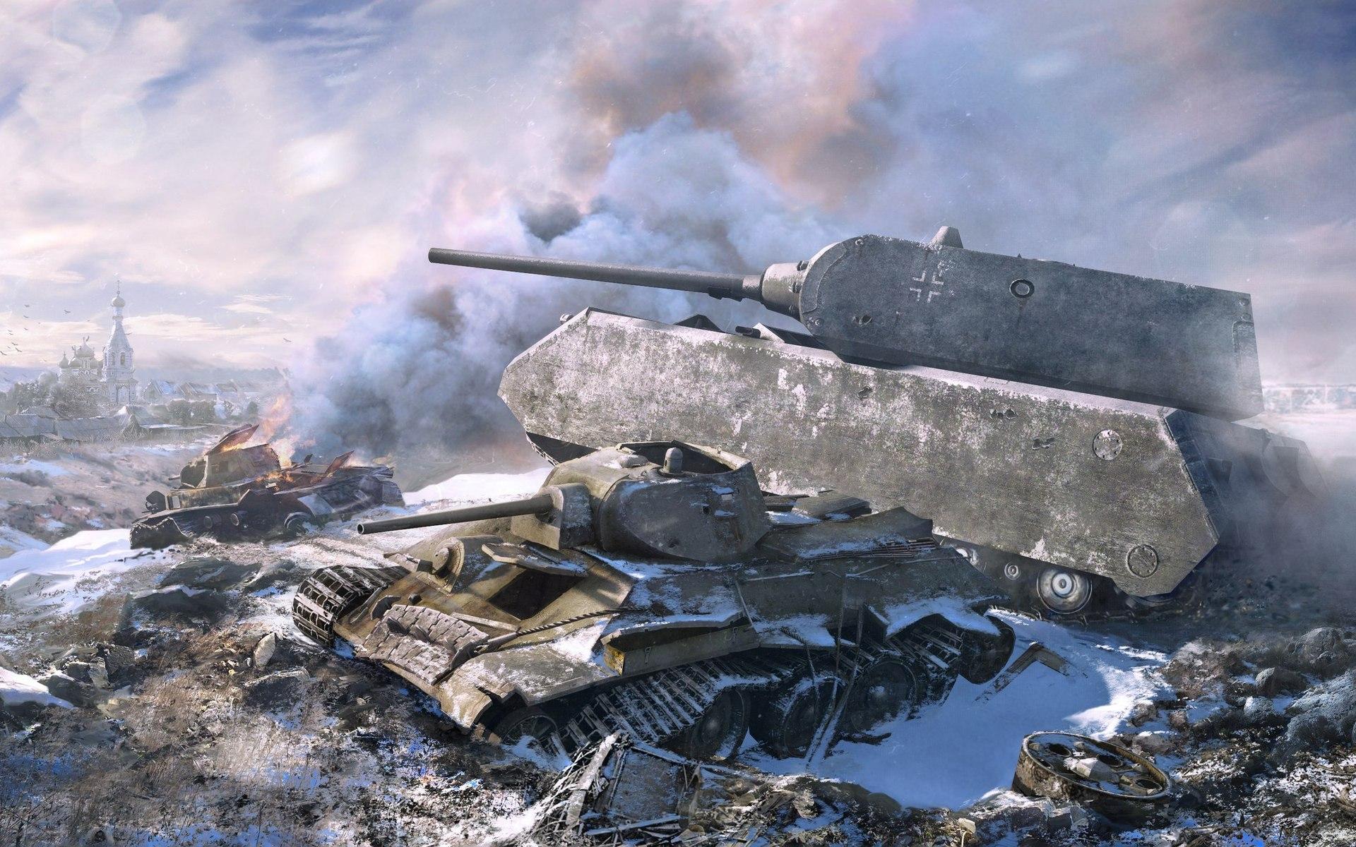 world of tanks, wot, танки