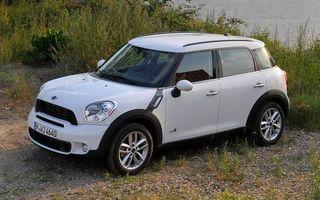 Фото бесплатно автомобиль, колеса, диски, шины, фары, зеркала, стекло, трава, река, машины