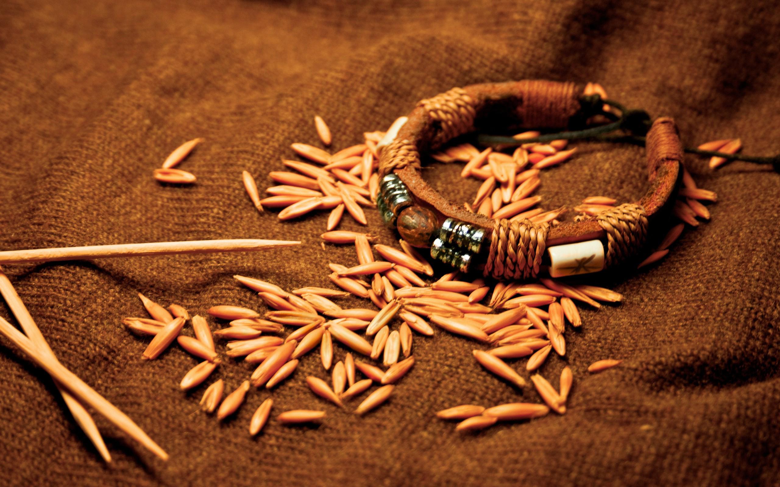 Связанная веревкой девушка 29 фотография
