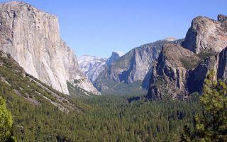 Бесплатные фото горы,скалы,камни,деревья,небо,природа,пейзажи