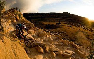 Фото бесплатно камни, горы, скалы