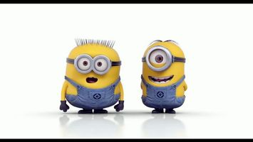 Photo free minions, ugly me 2, despicable me 2