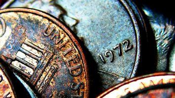 Заставки монеты, старинные, красивые