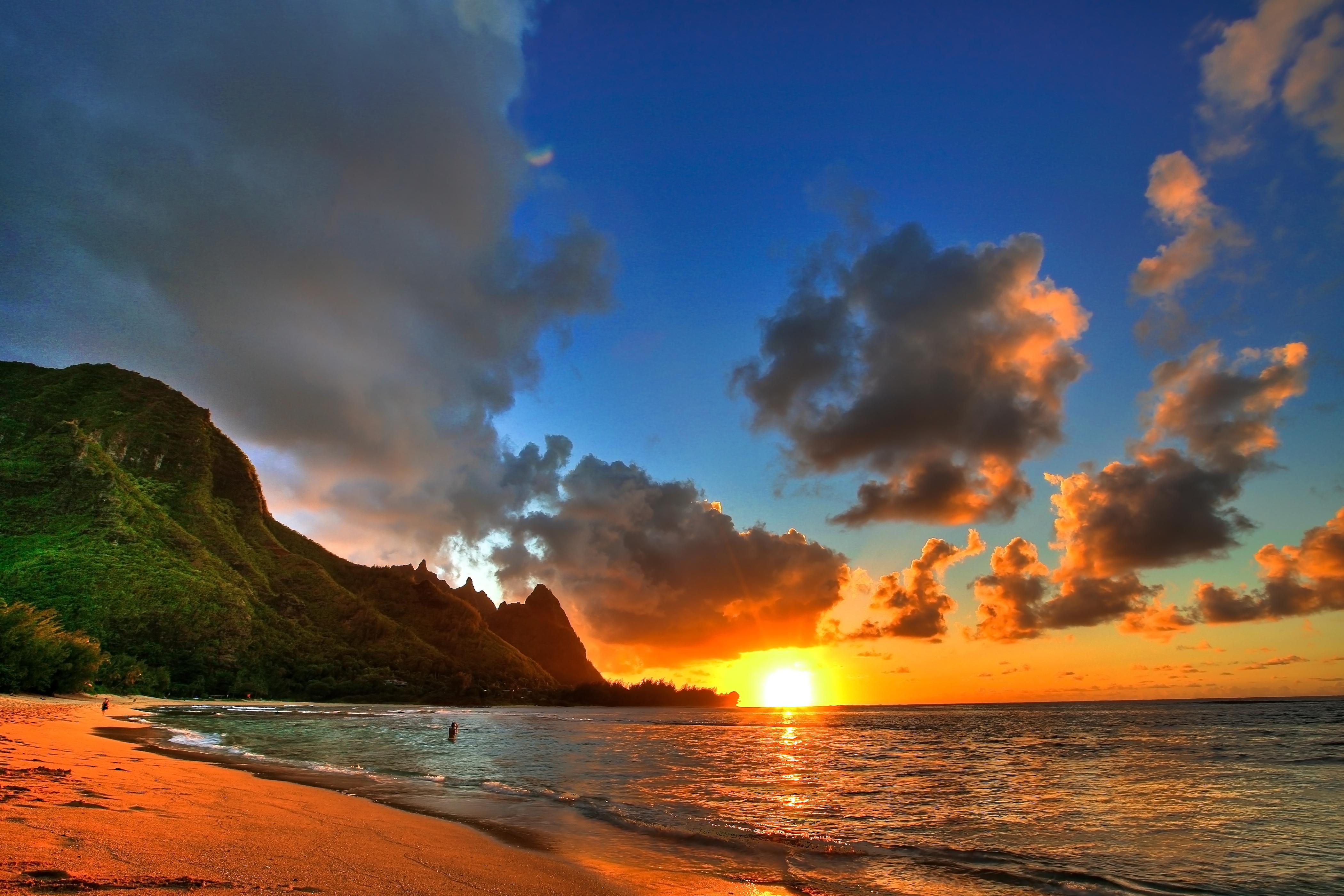 фото природы высокого разрешения море