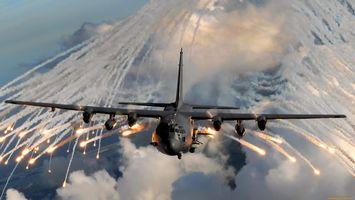 Фото бесплатно металл, скорость, самолет