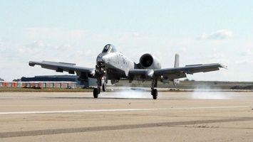 Фото бесплатно авиация, воздух, аэродинамика