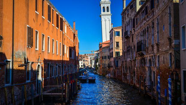 Заставки венеция, дома, здания